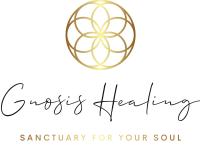 Gnosis Healing